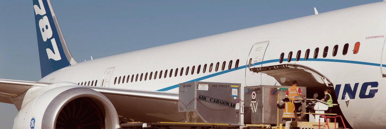 787-gate-test_120514_085_2