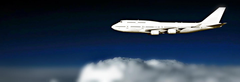 planes-8721