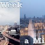 Shanghai-Week-a-Milano