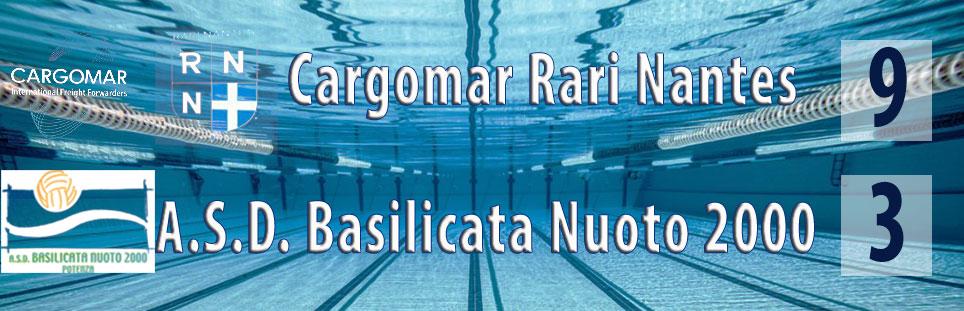 Rari_Basilicata