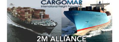 2M-Alliance-Facebook