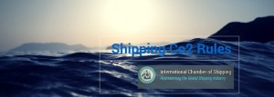 shipping - cargomar - news - container - export - import