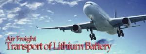 Air - freight - traporto - aereo