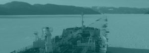 PB Tankers Cargomar srl