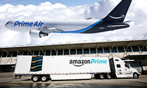 Cargomar_Amazon_Forwarders